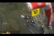 Pro Cycling Manager Tour De France 2013 license key,serial key for activation game