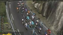 Pro Cycling Manager Tour De France 2013 license key,serial key for Activation