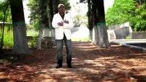PARDES FULL VIDEO SONG BY HARJINDER SINGH JINDI _ DIL MITTRAN DA