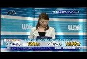 ニッポン・ダンディ 2013.08.15(木曜日)