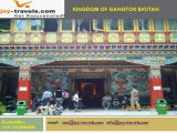 Holidays in North East India ,  Travel to North East India ,  North East India Trips