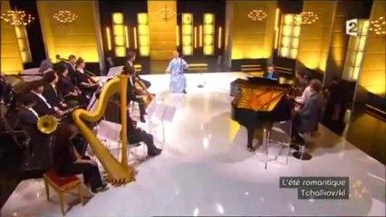 L'instrument rare-Le violon chinois
