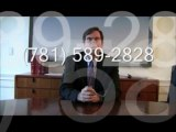 Boston Drug Charges Crimes Criminal Defense Attorney 781-589-2828 Lawyers Law Firm