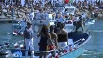 Port-Barcarès : La Fête des Pêcheurs