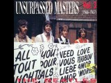 Strawberry Fields For Ever  [Remake][Mix] The Beatles