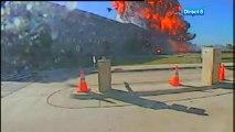 La Minute de vérité - S01 E13 - L'attentat du Pentagone, 11 Septembre 2001