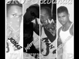 J2 HIP HOP (RESPOSTA) MC GUIME, MC GUI,MC LON,MC ANITTA(PAGA-PAU)