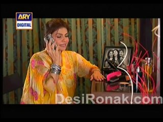 Yeh Shaadi Nahi Ho Sakti - Episode 11 - August 17, 2013 - Part 1