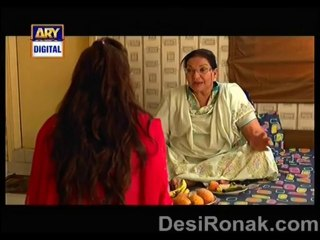 Yeh Shaadi Nahi Ho Sakti - Episode 11 - August 17, 2013 - Part 4
