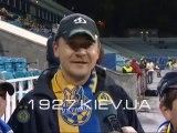 Андрей Шевченко Динамо Киев - Навсегда