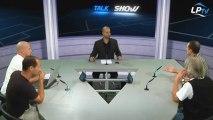 Talk Show - Questions/Réponses