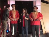 uncut:Farah Khan at the IPL press meet