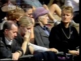 Elton John - Candle In The Wind [Princess Diana funeral]