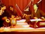 Attaullah Khan Esa Khelvi Niki G Gal Toon 06 نکی جی گل توں رسدا ایں -UPLOADEDE BY MUDDASAR ALI SAHMAL