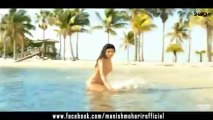 Priyanka Chopra ft Pitbull Exotic DJ Shadow Dubai Remix Full HD - (SULEMAN - RECORD)