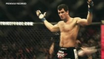 MMA - Gegard Mousasi [The Armenian Assassin] - Mega Highlight - 2013