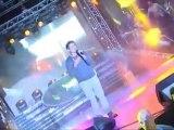 Amr Diab - AUC Carnival 12 عمرو دياب - كرنفال الجامعة الأمريكية - Ültras Âmr Ðiab