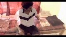 EXAM | Telugu short Film | by AARVI Films