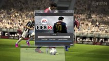 FIFA 14 Beta Keys - Generator [Keygen] - Download Free [No S