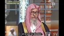 L'Amour Du Prophète, Comment aimer le Messager, Cheikh Salih Fawzan