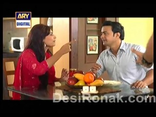 Yeh Shaadi Nahi Ho Sakti - Episode 12 - August 18, 2013 - Part 1