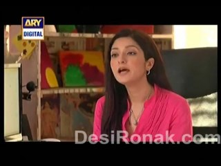 Yeh Shaadi Nahi Ho Sakti - Episode 12 - August 18, 2013 - Part 3