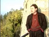 Mile Kitic & Juzni Vetar  - Lazu me zelene oci (Official Video)