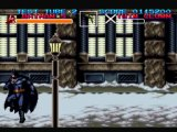 [Tool-assisted Flawless Playthrough] BATMAN RETURNS - by Sabih