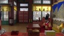 Büyük Kral Sejong 31.Bölüm İzle « AsyaFanatikleri.com, Asya Dizi İzle , Asian Drama , Kore Dizi