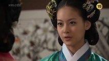 Büyük Kral Sejong 34.Bölüm İzle « AsyaFanatikleri.com, Asya Dizi İzle , Asian Drama , Kore Dizi