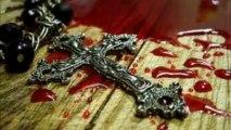 Génocide des coptes - Massacre des chrétiens coptes en égypte !