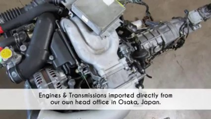 List of Isuzu Engines At Popflock com | View List of Isuzu