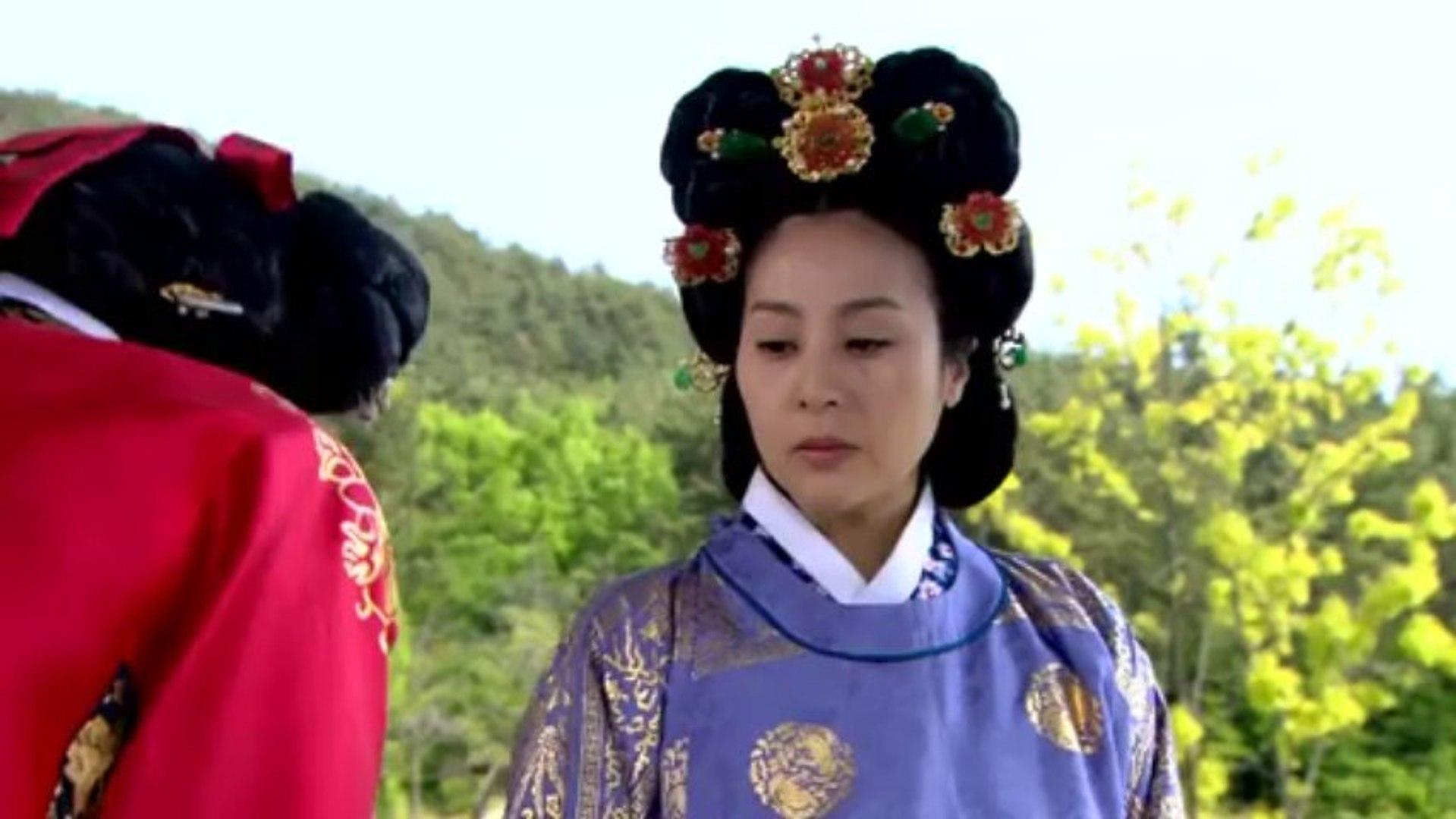 Büyük Kral Sejong 39.Bölüm İzle « AsyaFanatikleri.com, Asya Dizi İzle , Asian Drama , Kore Dizi