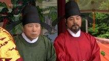 Büyük Kral Sejong 38.Bölüm İzle « AsyaFanatikleri.com, Asya Dizi İzle , Asian Drama , Kore Dizi
