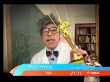 Radi Hoca Altın Anten Televizyon Ödülleri İkinci Bölüm 22 Mayıs 2012 Bölüm Fragmanı