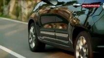 Der neue Fiat 500 L