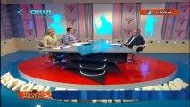 Rektörler Anlatıyor   Plato Meslek Yüksekokulu Rektörü Prof. Dr. İbrahim Mete Doğruer