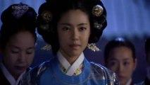 Büyük Kral Sejong 42.Bölüm İzle « AsyaFanatikleri.com, Asya Dizi İzle , Asian Drama , Kore Dizi