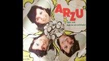 Arzu Ece _ Çapkın Çocuk_ 1976 ( Dün Bugün Yarın Orkestrası )