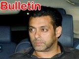 Lehren bulletin Salman Khans Hit and Run hearing adjourned to September 5 and More Hot News