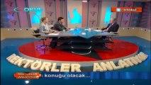 Rektörler Anlatıyor - İstanbul Arel Üniversitesi Rektörü Prof. Dr. Nihat Küçüksavaş