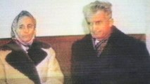 Le lieu d'exécution de Ceausescu bientôt ouvert au public