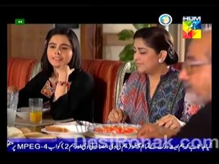 Chubhan - Episode 1 - August 19, 2013 - Part 2