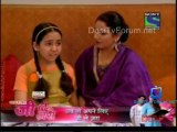Anamika 19th August 2013 Video Watch Online pt4