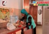 Berivan 52.Bölüm Kurdish