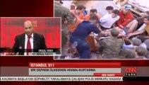 CNN TURK 17 AGUSTOS CANLI YAYIN