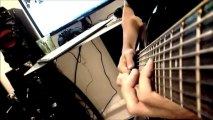 Betraying The Martyrs - Martyrs (Guitar Cover)