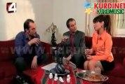 Berivan 53.Bölüm Kurdish