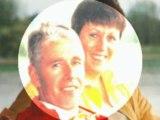 MARIAGE DD MARTINE 2005 MP4