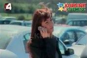 Berivan 54.Bölüm Kurdish